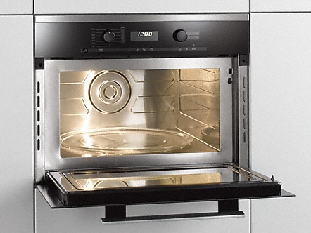 Microwave ovens 13