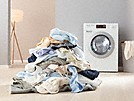 Washing machines 4