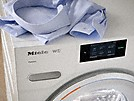 Washing machines 6