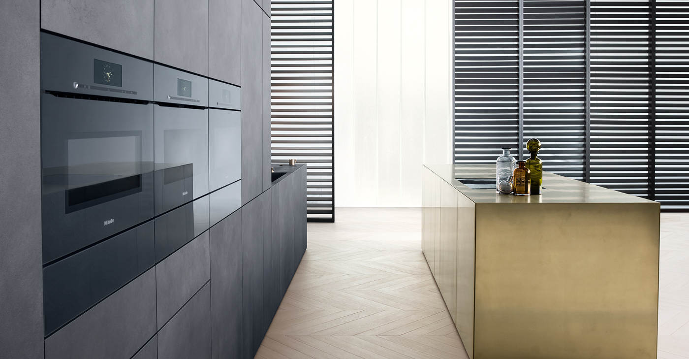 miele-cyprus-ovens-small