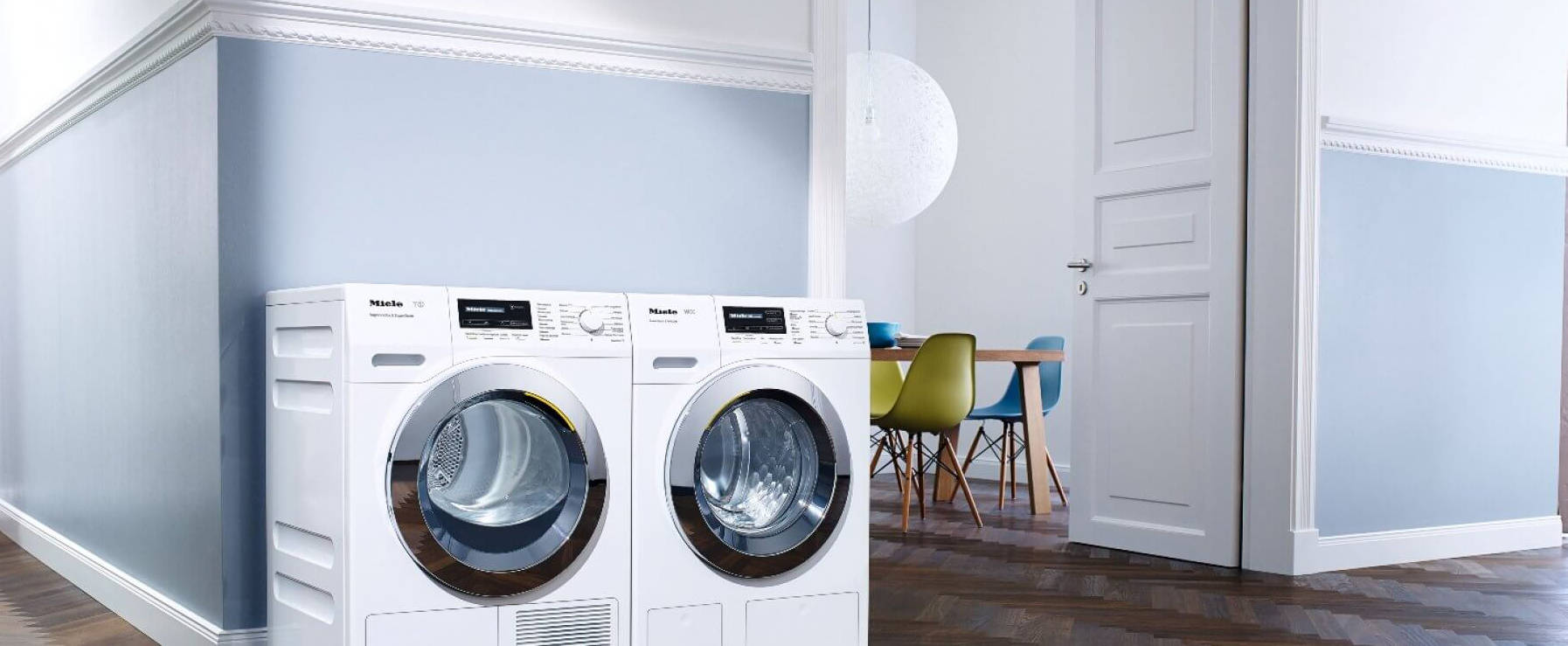 miele-cyprus-tumble-dryers