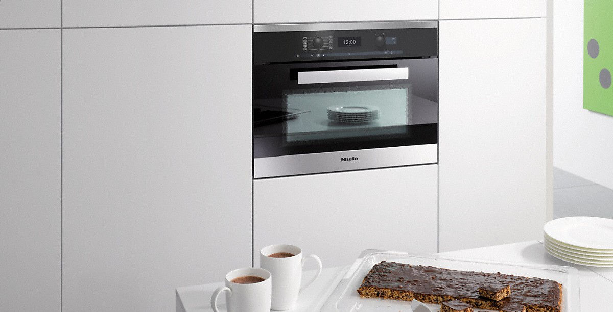 miele-microwave-ovens