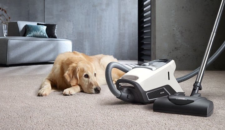 miele-vacuum-cleaners