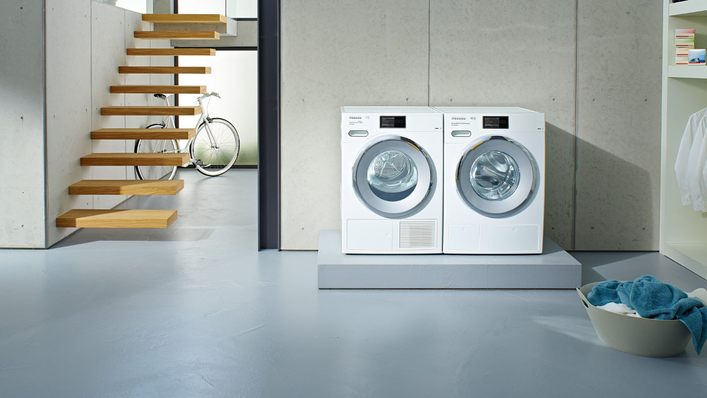 miele-washing-machines-1400x788