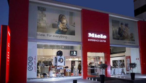 miele experience center 600 340